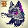 Dex Fox